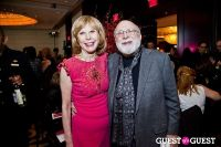 Museum of Arts and Design's annual Visionaries Awards and Gala #105