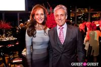 Museum of Arts and Design's annual Visionaries Awards and Gala #107