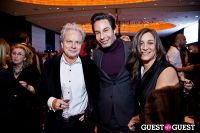 Museum of Arts and Design's annual Visionaries Awards and Gala #110