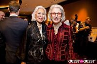 Museum of Arts and Design's annual Visionaries Awards and Gala #123