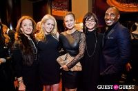 Museum of Arts and Design's annual Visionaries Awards and Gala #125