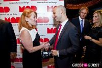 Museum of Arts and Design's annual Visionaries Awards and Gala #126
