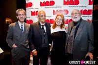 Museum of Arts and Design's annual Visionaries Awards and Gala #127