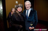 Museum of Arts and Design's annual Visionaries Awards and Gala #132