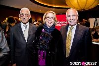 Museum of Arts and Design's annual Visionaries Awards and Gala #133
