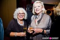 Museum of Arts and Design's annual Visionaries Awards and Gala #134
