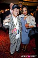 Museum of Arts and Design's annual Visionaries Awards and Gala #135