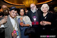 Museum of Arts and Design's annual Visionaries Awards and Gala #136