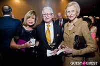 Museum of Arts and Design's annual Visionaries Awards and Gala #139
