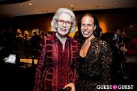 Museum of Arts and Design's annual Visionaries Awards and Gala #148