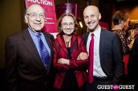 Museum of Arts and Design's annual Visionaries Awards and Gala #151