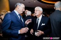 Museum of Arts and Design's annual Visionaries Awards and Gala #153