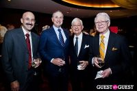 Museum of Arts and Design's annual Visionaries Awards and Gala #154