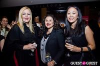 Museum of Arts and Design's annual Visionaries Awards and Gala #155