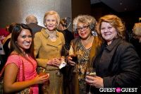 Museum of Arts and Design's annual Visionaries Awards and Gala #157