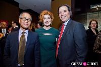 Museum of Arts and Design's annual Visionaries Awards and Gala #158