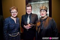 Museum of Arts and Design's annual Visionaries Awards and Gala #159