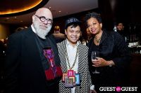 Museum of Arts and Design's annual Visionaries Awards and Gala #160
