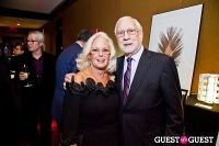 Museum of Arts and Design's annual Visionaries Awards and Gala #161
