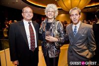Museum of Arts and Design's annual Visionaries Awards and Gala #163