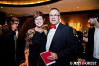 Museum of Arts and Design's annual Visionaries Awards and Gala #166