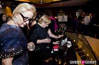 Museum of Arts and Design's annual Visionaries Awards and Gala #167