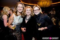 Museum of Arts and Design's annual Visionaries Awards and Gala #168