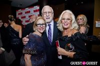 Museum of Arts and Design's annual Visionaries Awards and Gala #169