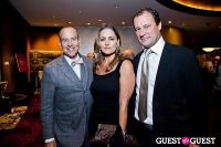 Museum of Arts and Design's annual Visionaries Awards and Gala #170