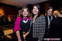 Museum of Arts and Design's annual Visionaries Awards and Gala #172