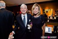 Museum of Arts and Design's annual Visionaries Awards and Gala #173