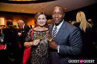 Museum of Arts and Design's annual Visionaries Awards and Gala #174