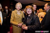 Museum of Arts and Design's annual Visionaries Awards and Gala #175