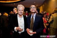 Museum of Arts and Design's annual Visionaries Awards and Gala #176