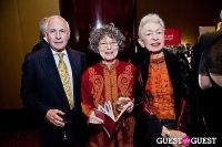 Museum of Arts and Design's annual Visionaries Awards and Gala #178