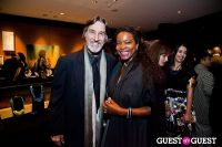 Museum of Arts and Design's annual Visionaries Awards and Gala #183
