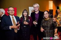 Museum of Arts and Design's annual Visionaries Awards and Gala #185