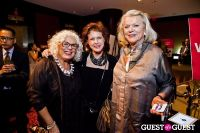 Museum of Arts and Design's annual Visionaries Awards and Gala #190