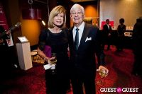 Museum of Arts and Design's annual Visionaries Awards and Gala #191