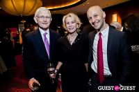 Museum of Arts and Design's annual Visionaries Awards and Gala #192