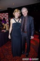 Museum of Arts and Design's annual Visionaries Awards and Gala #193