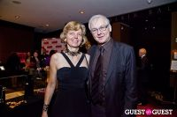 Museum of Arts and Design's annual Visionaries Awards and Gala #194