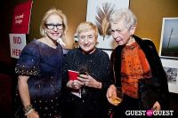 Museum of Arts and Design's annual Visionaries Awards and Gala #197