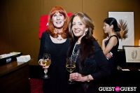 Museum of Arts and Design's annual Visionaries Awards and Gala #204