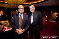 Museum of Arts and Design's annual Visionaries Awards and Gala #205