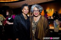 Museum of Arts and Design's annual Visionaries Awards and Gala #207