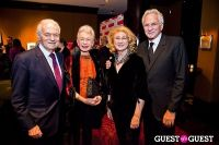 Museum of Arts and Design's annual Visionaries Awards and Gala #208