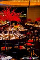 Museum of Arts and Design's annual Visionaries Awards and Gala #210
