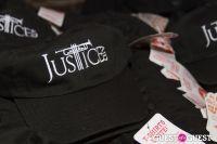 Justice Aid #15