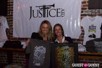 Justice Aid #32